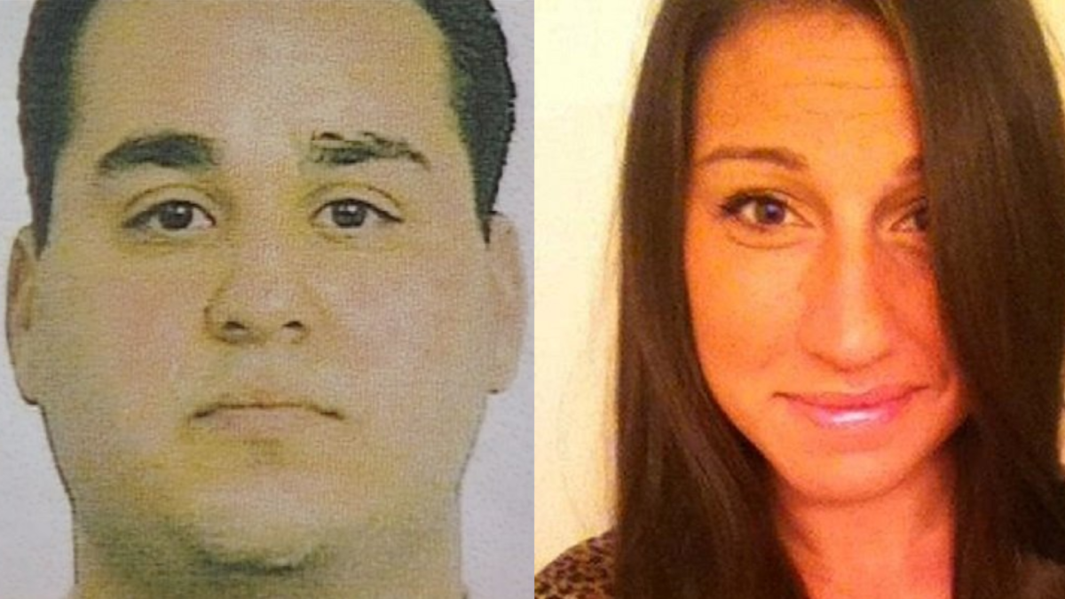 Angelo Musitano and Mila Barberi were shot dead in 2018 in two seperate shootings. A suspect in the case was found dead in Mexico, according to Hamilton police.