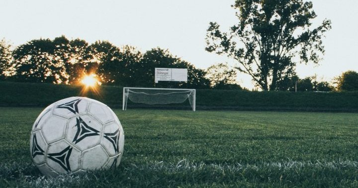 Soccer club plays socially distant game, loses 37-0 to merciless rival