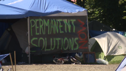 Continue reading: Vancouver city council passes motion to explore emergency shelters for homeless