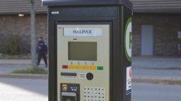 Continue reading: Halifax activates winter parking ban