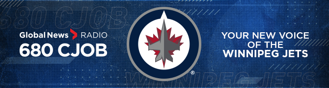 680 CJOB scores Winnipeg Jets radio broadcast rights