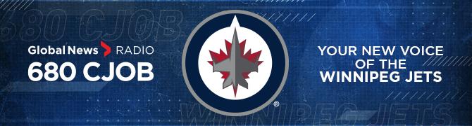 680 CJOB scores Winnipeg Jets radio broadcast rights