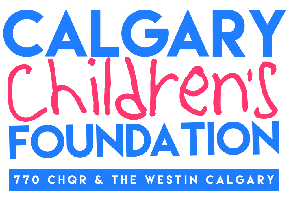 Calgary Children's Foundation - image