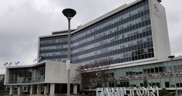 $194-million affordable housing facelift for Hamilton