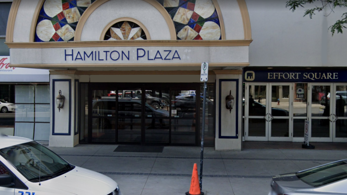 60 beds at a downtown Hamilton satellite health facility will alleviate pressure on surgery backlogs at local hospitals.