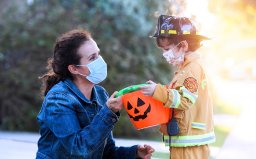 Continue reading: Finding ways to celebrate Halloween during the pandemic in Saskatchewan