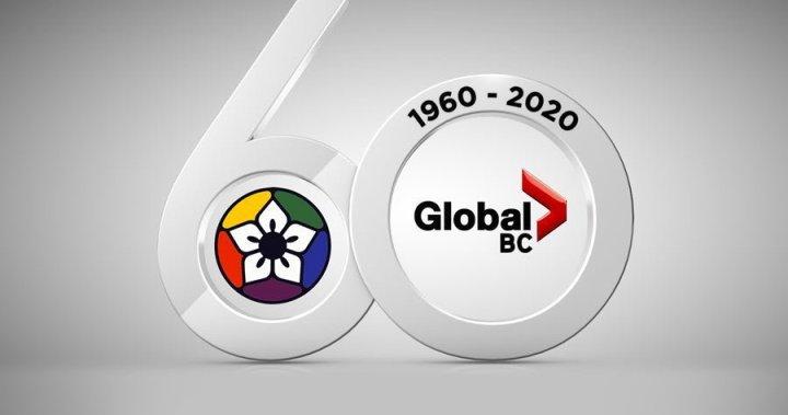Global BC 60 Years