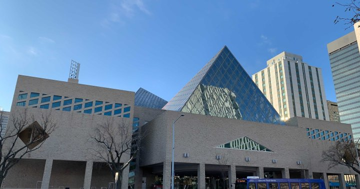 'Historic moment': 8 women elected or leading Edmonton city council races – Edmonton   Globalnews.ca