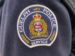 Continue reading: Suspect in metal pipe attack arrested during overdose call: Guelph police