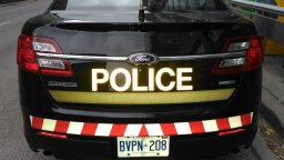 Continue reading: Lennox and Addington OPP kept busy over the long weekend with impaired drivers