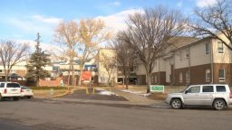 Continue reading: Saskatoon care home residents able to vote despite visitation restrictions