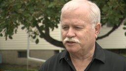 Continue reading: Calgary councillor Ray Jones resigns citing health concerns