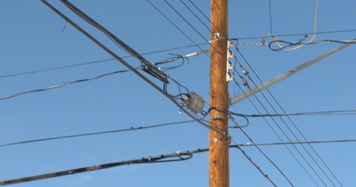 Village of Stirling launches community-focused utilities company