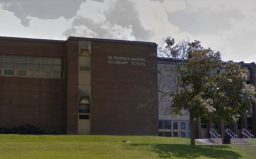Continue reading: Coronavirus case confirmed at Sir Frederick Banting Secondary School in London, Ont.
