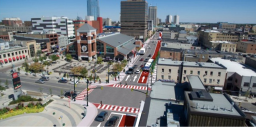 Continue reading: City releases tentative plans for rapid transit in Downtown London