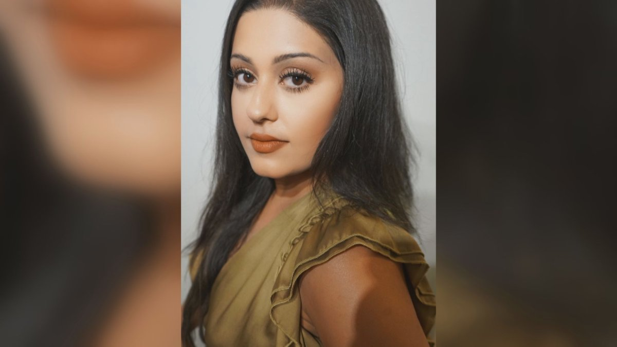 Tavleen Singh is one of two Lethbridge women set to hit the national stage at the Miss Universe Canada 2020 pageant on Oct. 24, 2020.