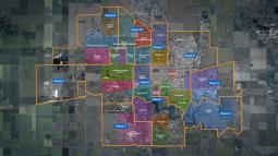 Continue reading: Elections Regina 2020: Ward 3
