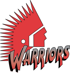 Continue reading: Moose Jaw Warriors to undergo logo review