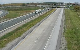 Continue reading: Concrete barrier construction on Highway 401 in Tilbury, Ont., could start before end of 2020