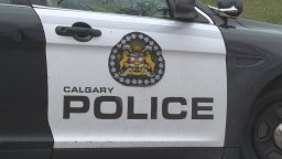 Continue reading: Calgary man arrested after 10-month child exploitation investigation
