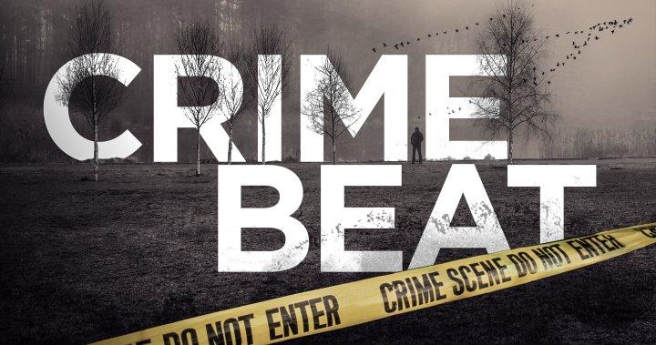 'Crime Beat' podcast Season 3: Nancy Hixt dives deep on more true-crime tales