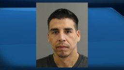 Continue reading: Saskatchewan RCMP search for escaped prisoner, believed to be dangerous