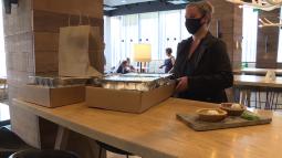 Continue reading: Winnipeg restaurants, families adapting to Thanksgiving amid coronavirus pandemic