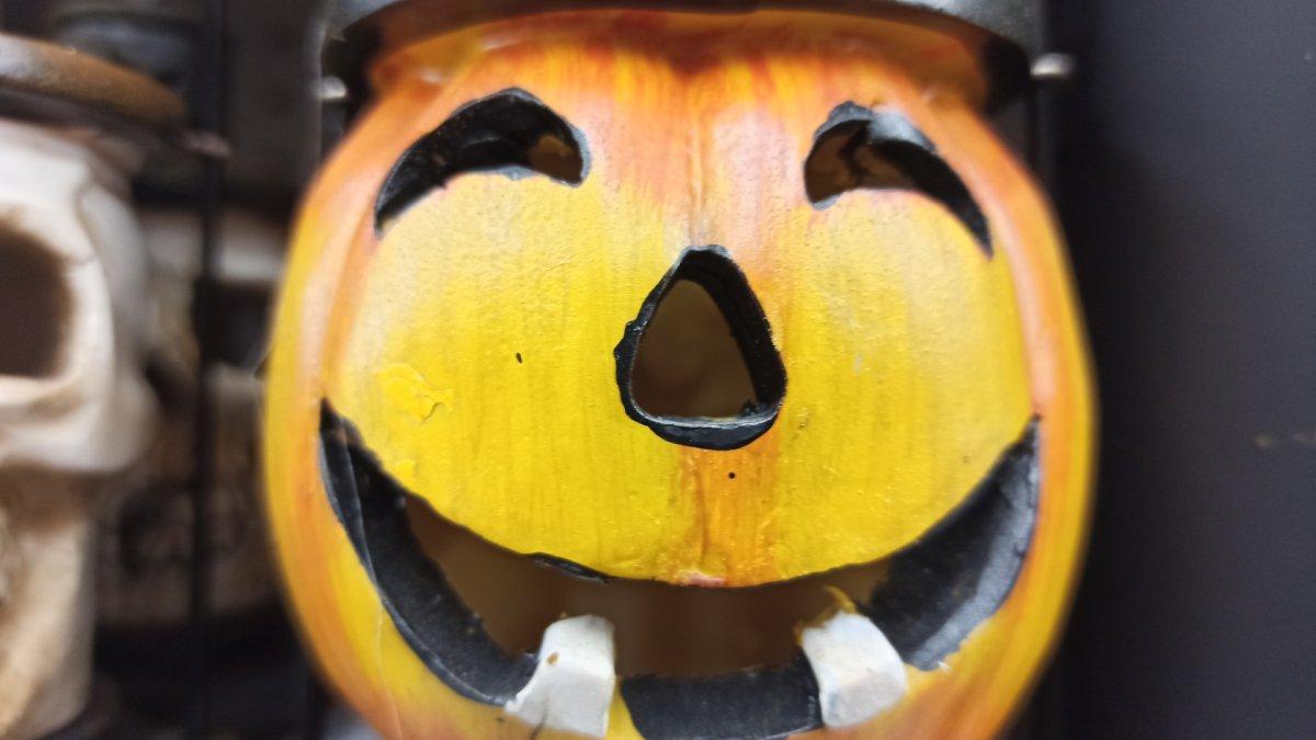 The Saskatchewan Health Authority identified the Halloween party held on Oct. 31 near Weyburn as a potential coronavirus exposure location.