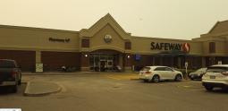 Continue reading: Coronavirus exposure reported at Penticton, B.C., Safeway