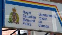 Continue reading: RCMP investigating fatal house fire south of Kindersley