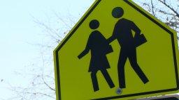 Continue reading: School zone speeding tickets in Saskatchewan less than half compared to 2019
