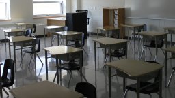Continue reading: Hamilton's school board says COVID-19 screenings have sent nearly 3,000 students home