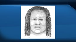 Continue reading: Calgary police release sketch of September sex assault suspect