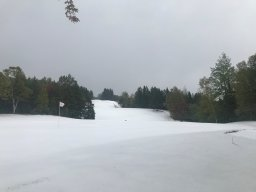 Continue reading: 'It was a surprise': Antigonish Golf Club closes due to snow
