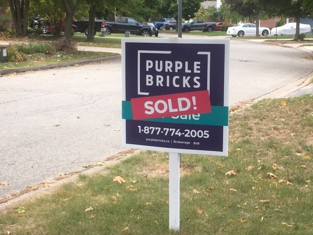 Realtor's association confirms another surge in home sales, prices in Hamilton, Burlington - image