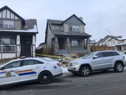 Continue reading: Man dies after stabbing in Cochrane house: RCMP