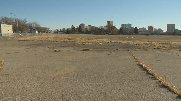 From new sporting facilities to removing downtown levies, renewal and revitalization are key platform components for many of Regina's mayoral candidates.