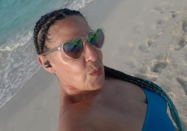Montreal woman found dead in Cuba thumbnail