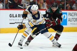 Continue reading: Edmonton Oilers sign forward Dominik Kahun to 1-year deal