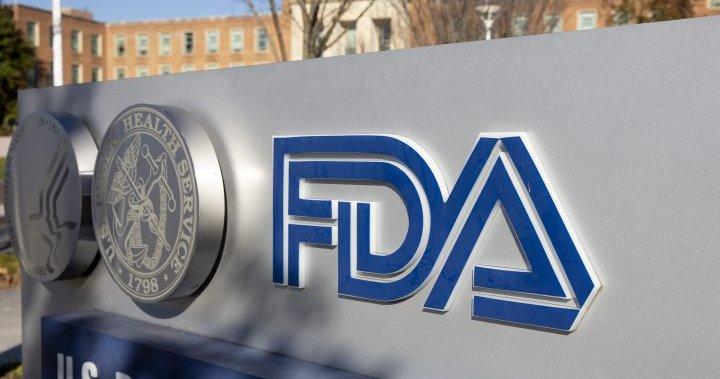U.S. FDA authorizes emergency use of experimental antibody drug Trump took – National