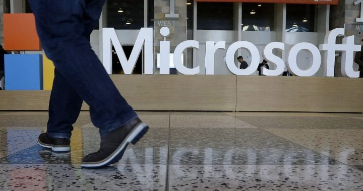 Hackers targeting 'anything that looks vulnerable' in Microsoft Exchange attacks, official says