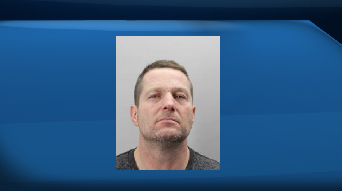 Halifax District RCMP has obtained a warrant for the arrest of Dean Michael Schrader who has been charged with offences relating to an incident that occurred on Nov. 7, in Lower Sackville.