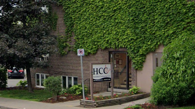 St. Joe's investigating COVID-19 outbreak at Hamilton long-term care home