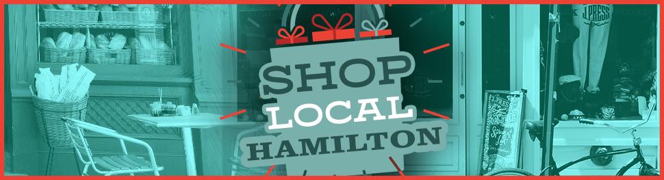 Shop Local – CHML