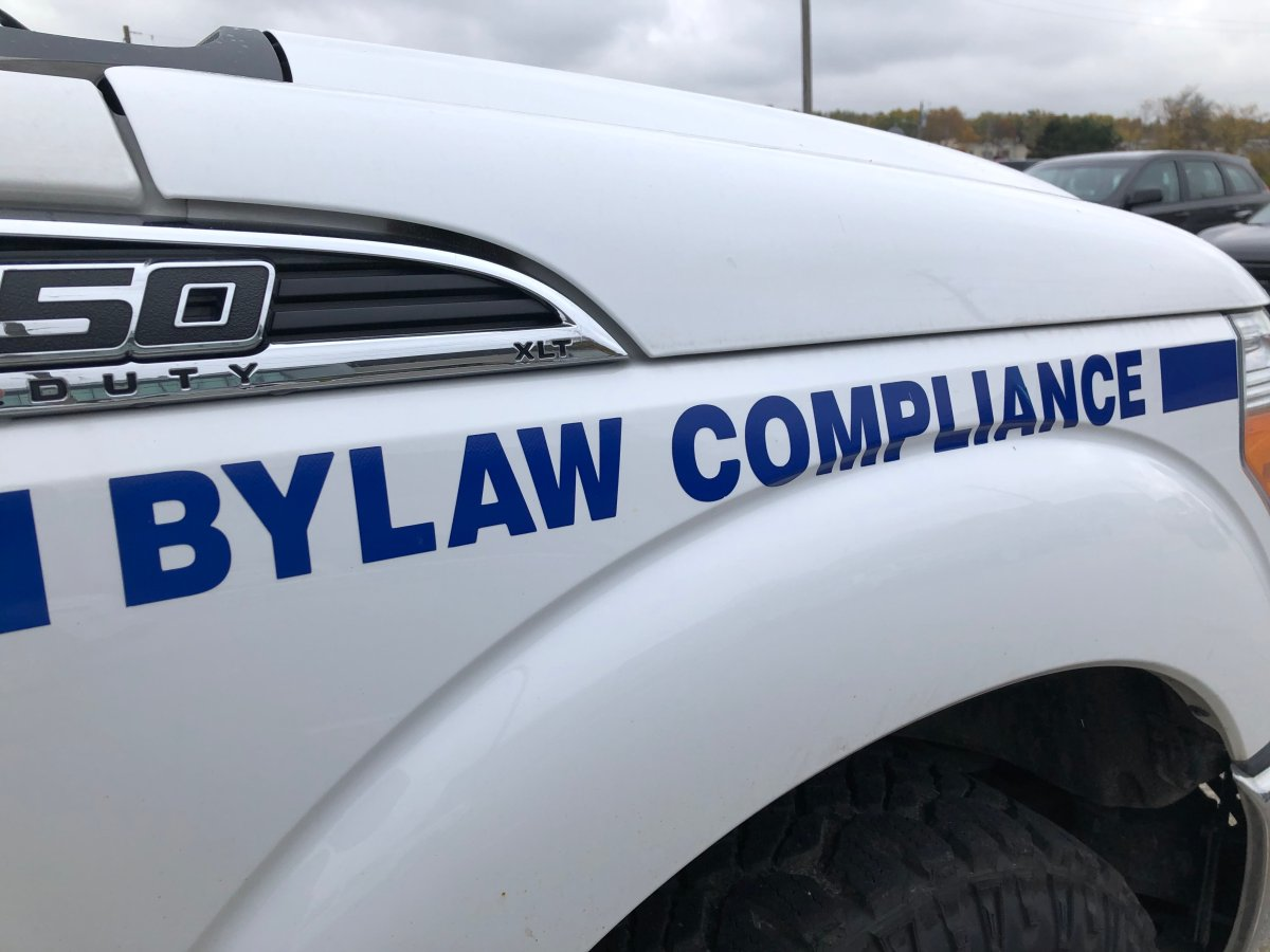 Guelph's bylaw team will be increasing enforcement of COVID-19 guidelines at stores and shopping malls.