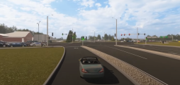 Continue reading: First-of-its-kind intersection in P.E.I. requires 11 instructional videos to explain