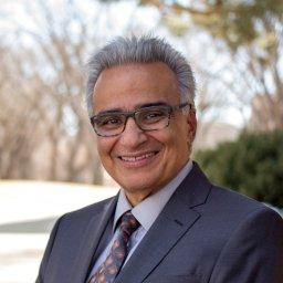 Continue reading: Well-known University of Saskatchewan political studies professor Joe Garcea dies