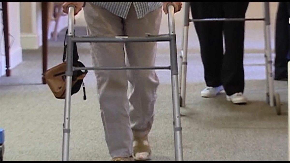 A new phase of Saskatchewan's temporary wage supplement program will provide $400 a month for two months for workers caring for seniors.