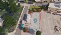 Continue reading: Penticton, B.C., council backs outdoor public skating rink; mayor calls it a great idea