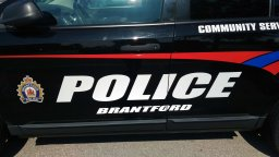 Continue reading: Men face charges for wielding firearm at Brantford hotel